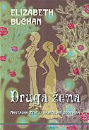 DRUGA ŽENA - elizabeth buchan