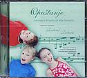 OPUŠTANJE - Smirujuća klasika za tihe trenutke (CD)