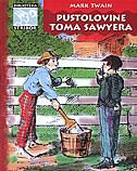 PUSTOLOVINE TOMA SAWYERA - mark twain