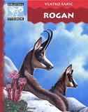 ROGAN - vlatko šarić