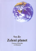 ZELENI PLANET - Farma svemirske civilizacije - ivan enc