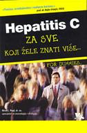 HEPATITIS C - Za sve koji žele znati više - nina l. paul