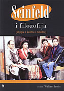 SEINFELD I FILOZOFIJA - william (ur.) irwin