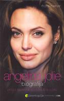 ANGELINA JOLIE - biografija - rhona mercer