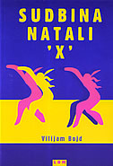 SUDBINA NATALI X - william boyd