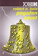 POGAŽEN ZAVET - robert n. bellah