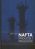 NAFTA - Procesi i proizvodi - emir cerić