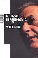 VJEČNIK - nedžad ibrišimović