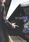 DA SAM ŠEJN - bestseler.net natječaj za kratku priču 2007. - darko (ur.) macan, goran (ur.) bogunović, dario (ur.) rukavina, zoran (ur.) pilić