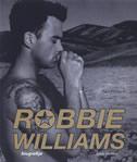 ROBBIE WILLAMS - biografija - emily herbert