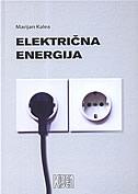 ELEKTRIČNA ENERGIJA - marijan kalea