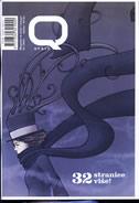 Q STRIP br. 21/2007 - darko (ur.) macan