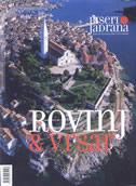 BISERI JADRANA - ROVINJ I VRSAR - mario (ur.) bošnjak