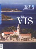 BISERI JADRANA - OTOK VIS - braslav (ur) karlić