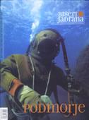 BISERI JADRANA - PODMORJE - miljenko (ur) majnarić