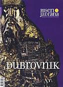 BISERI JADRANA - DUBROVNIK - mario (ur.) bošnjak