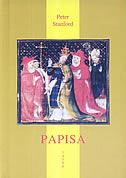 PAPISA - peter stanford
