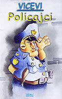 VICEVI - POLICAJCI - miro (ur.) božić