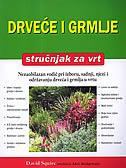 DRVEĆE I GRMLJE - Stručnjak za vrt - david squire