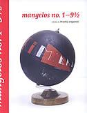 MANGELOS NO. 1-9 1/2 - branka (ur.) stipančić