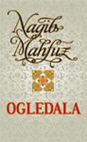 OGLEDALA - nagib mahfuz