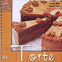 TORTE - mala škola kuhanja - ivanka biluš, božica brkan