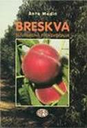 BRESKVA - suvremena proizvodnja - ante medin