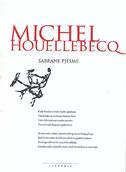 SABRANE PJESME - michel houellebecq