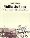VALLIS JUDAEA - Povijest požeške židovske zajednice - alen budaj