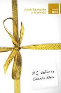 P.S. VOLIM TE - kiosk izdanje - cecelia ahern