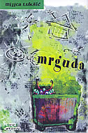 MRGUDA - milica lukšić