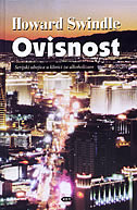 OVISNOST  - howard swindle