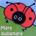 MARA BUBAMARA - klaartje van der put