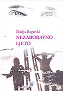 NEZABORAVNO LJETO - marija bugarski