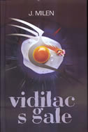VIDILAC S GALE - j. milen