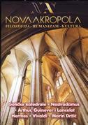 NOVA AKROPOLA br.55 - ivan (ur.) tomašević