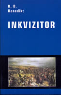 INKVIZITOR - b. d. benedikt