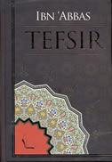 TEFSIR (1-6) - abdullah ibn abbas