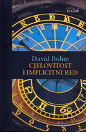 CJELOVITOST I IMPLICITNI RED - david bohm