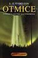 OTMICE - e.g. hamilton