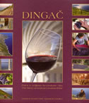 DINGAČ - Priča o velikom hrvatskom vinu - nikola mirošević