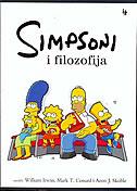 SIMPSONI I FILOZOFIJA