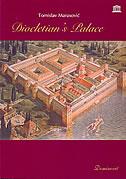 DIOCLETIANS PALACE - tomislav marasović