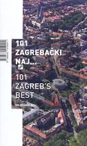 101 ZAGREBAČKI NAJ... 101 Zagrebs best - sir michael bull