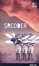 SRCODER - boris vian