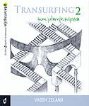 TRANSURFING 2 - Šum jutarnjih zvijezda - vadim zeland