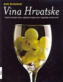 VINA HRVATSKE - ante krstulović