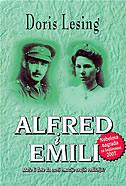 ALFRED I EMILI - doris lessing