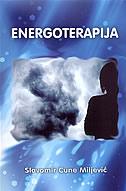 ENERGOTERAPIJA - slavomir cune miljević