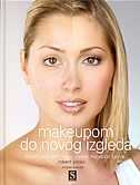 MAKEUPOM DO NOVOG IZGLEDA - robert jones